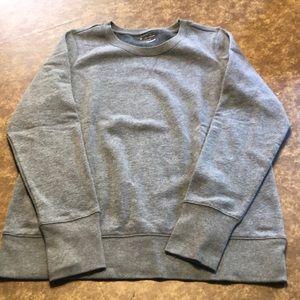 Tek Gear Sweatshirt (#2747)